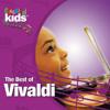 """Flute Concerto In D Major, Rv 428: """"Il Cardellino"""" Cantabile"""