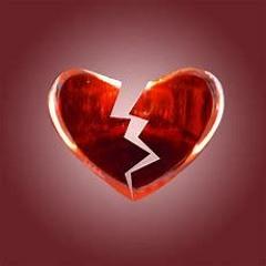 Jealous Heart (Instrumental)