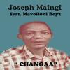Ripoti Sya Mombasa (feat. Mavolloni Boyz)
