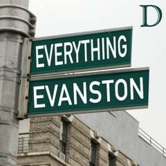 Everything Evanston: Leaf, Laugh, Love