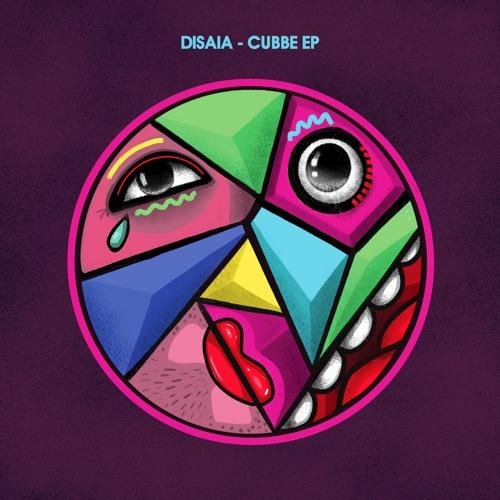 Disaia - Cubbe
