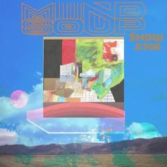 Mindsoup Show #206