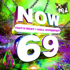 Now That's What I Call Hyperpop! Vol. 69 // Live at Subculture Party