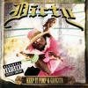 That's Dirty (Album Version (Explicit)) [feat. Mannie Fresh, Lil Burn One & Mr. Blue]