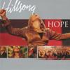 Can't Stop Praising (Live / Hope Album Version)