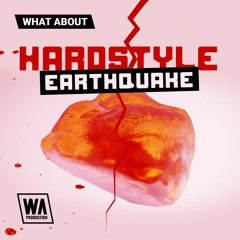 Dr Phunk / Headhunterz Style Kicks, Melodies & Presets | Hardstyle Earthquake