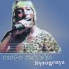 Mawazo (feat. Ohangla Boys)