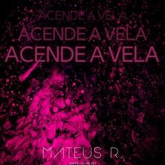 Filipe Ret - Acende A Vela (Cover)