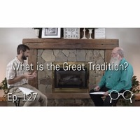 What is the Great Tradition?