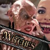 The Witches 1990 vs The Witches 2020 Review - JFS The Reviewer