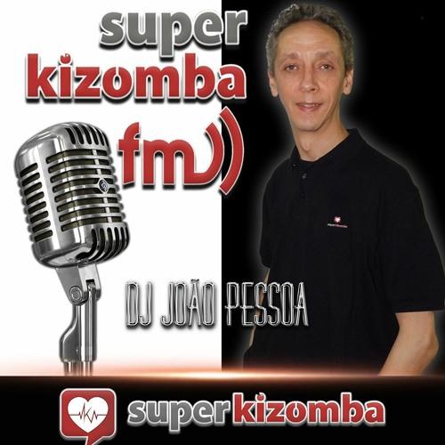 SUPER KIZOMBA FM Segunda 14 Junho 2021