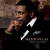Let's Go To Bed (feat. Gerald Levert)