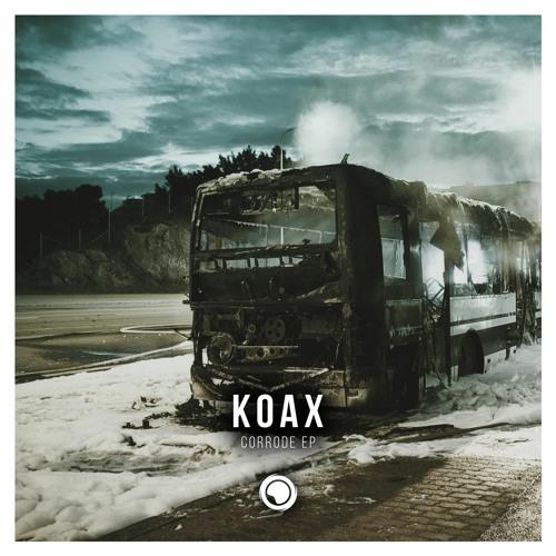 Koax & Sublimit - Shadow Tricks