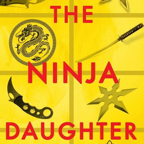 Ninja Tori Eldridge on Gritty Authenticity