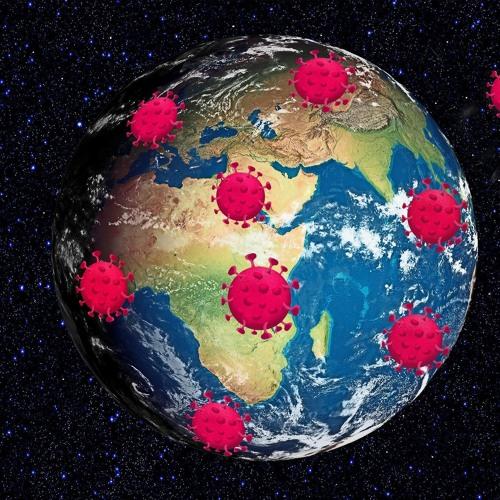 Coronavirus Industry Update