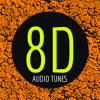No More Break Up Songs (8D Audio)