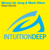 Menno de Jong & Mark Otten - Mad World (Marcus Schossow Remix)