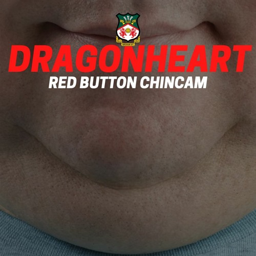 Dragonheart 39   Red Button Chincam