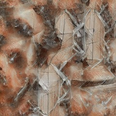 2021 WItchbreed - Bones