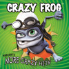 Intro (Go Froggy Go)