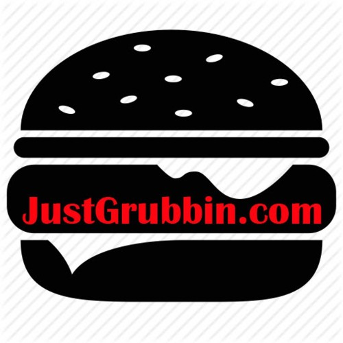Just Grubbin Podcast: S1E3 Meat Pies