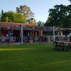 Primavera 21' @Boscorestaurant Extended Set
