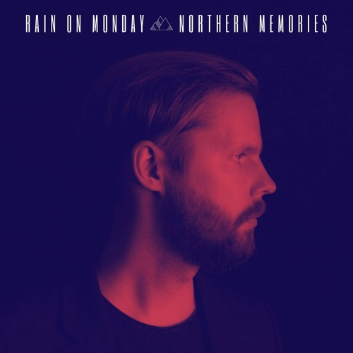 Northern Memories - EP