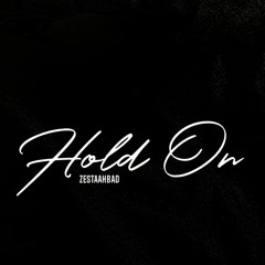Instrumental - Hold On _ Bella Shmurda x Kizz Daniel x Joe Boy (Beat Type)