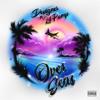 Overseas Feat Lil Pump Mp3