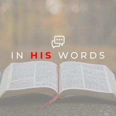 True Greatness, Part 1, 02-21-2021 Sermon