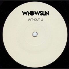 Without U [FREE DOWNLOAD]