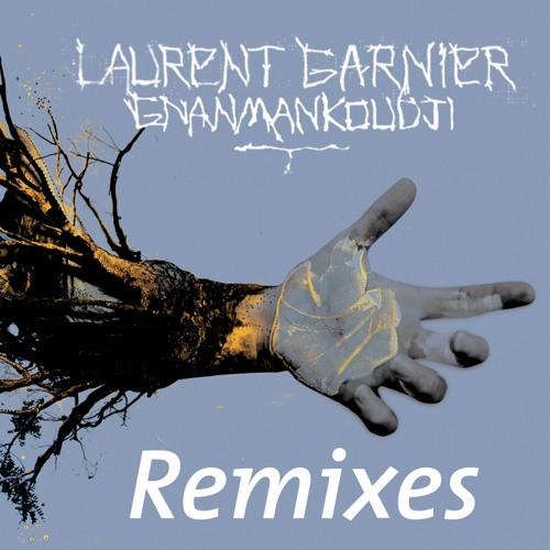 Gnanmankoudji (Emperor Machine remix)