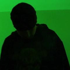 "mlodysamu ""MEDAL"" ft.newphilipiak prod.hubsfashiondrip"