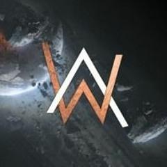 Alan Walker and Huang Xiaoyun - Sad Sometimes (heytylerreid Remix)