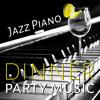 Jazz Piano Restaurant Music