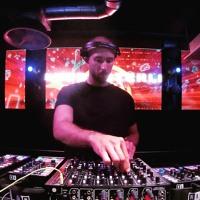 Sandro Stehlik - Steel Exclusive Mix