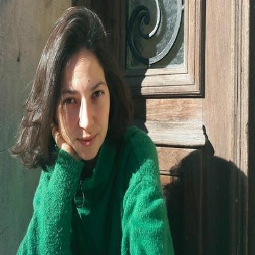 Entrevista a Andrea Testa  01 - 09 - 2021