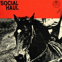 Social Haul - This Is All I Need