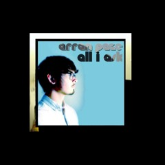 All I Ask (Album Version)