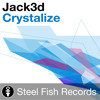 Crystalize mp3