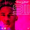 911 (feat. Yemi Alade & Harmonize)