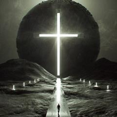 اسلك في مخافة الرب ولا تنخدع  - الأب دانيال