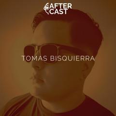 After Cast - Tomas Bisquierra