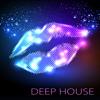 Electronic Music (Love & Sex)