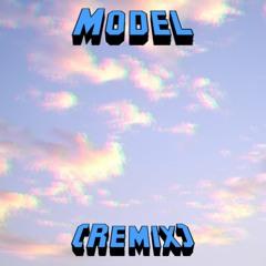 Model (Remix)