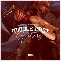 Middle East Guitars