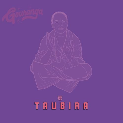 Dombrance - Taubira (Josh Ludlow Italo Mix)