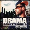 Gettin Money (feat. Paul Wall, Killa Kyleon, Lil Keke & Slim Thug)
