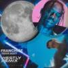 Franchise - (Westly Remix) Travis Scott Feat. Young Thug [Nike Swoosh]