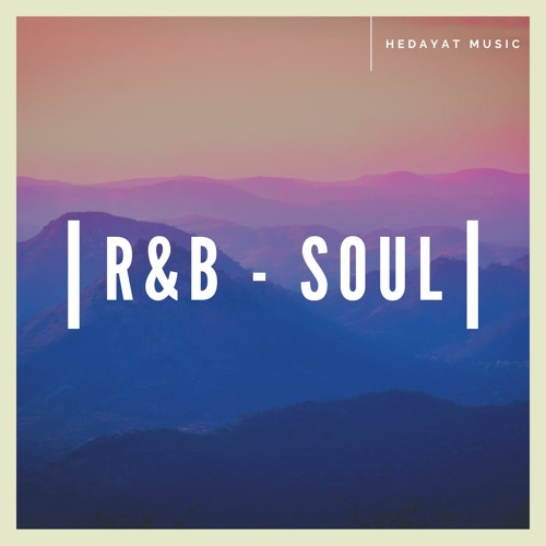 R&B-Soul